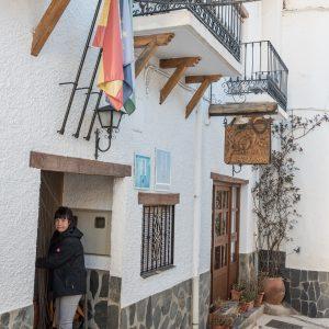 Alpujarras_hiking_tour-1