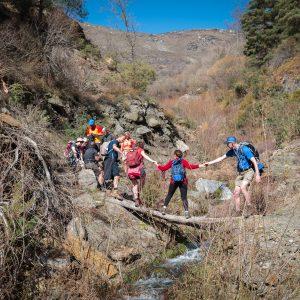 Alpujarras_hiking_tour-11