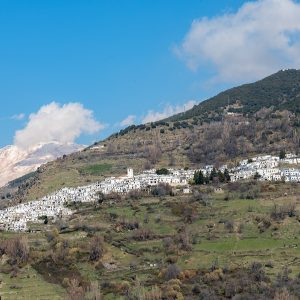 Alpujarras_hiking_tour-15