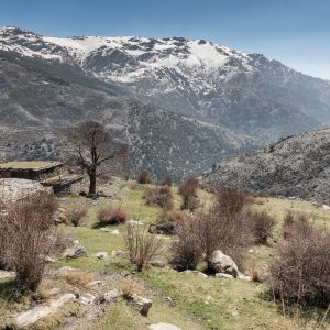 Alpujarras_hiking_tour-4