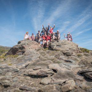 Alpujarras_hiking_tour-7