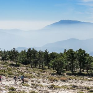 Alpujarras_hiking_tour-8