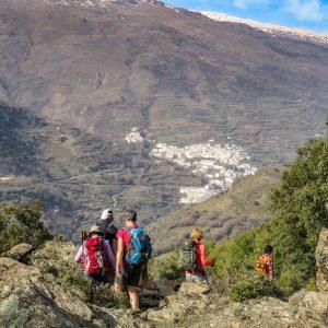 Alpujarras_hiking_tour-9
