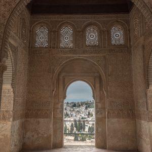 Alpujarras_hiking_tour_Alhambra-10