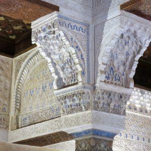 Alpujarras_hiking_tour_Alhambra-3
