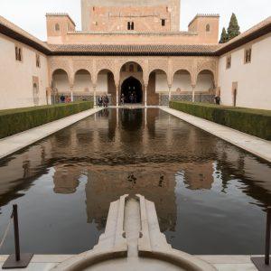 Alpujarras_hiking_tour_Alhambra-5