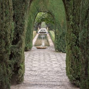 Alpujarras_hiking_tour_Alhambra-8