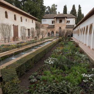 Alpujarras_hiking_tour_Alhambra-9