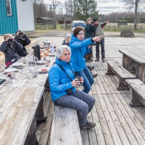 Estland_birdingtour-2