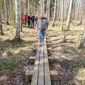 Estland_birdingtour-3