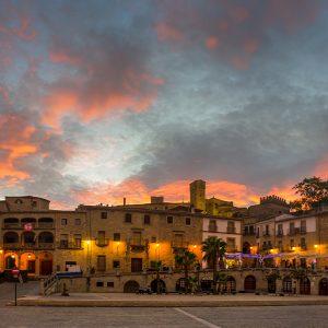 Extremadura_hiking_tour-14