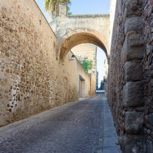 Extremadura_hiking_tour-16