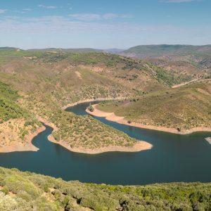 Extremadura_hiking_tour-22