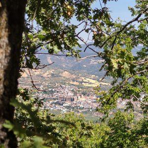 Extremadura_hiking_tour-3