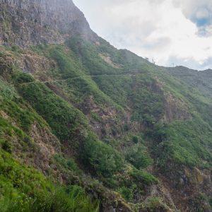 Madeira_hiking_tour-14
