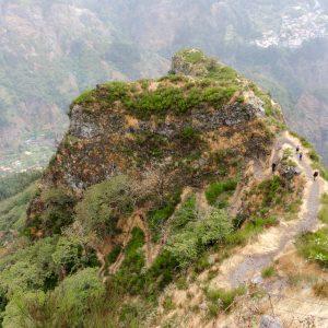 Madeira_hiking_tour-15