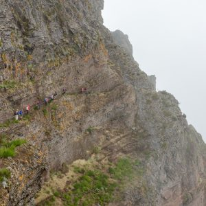 Madeira_hiking_tour-16