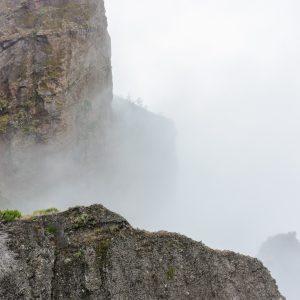 Madeira_hiking_tour-18