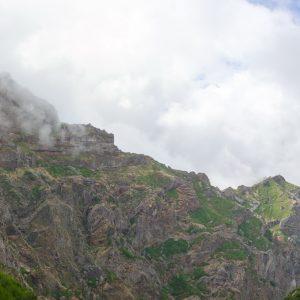 Madeira_hiking_tour-20