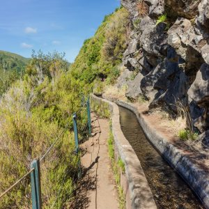 Madeira_hiking_tour-6